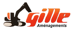 Gille Amenagements - aménagement